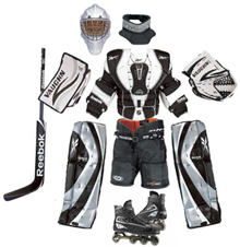Strathcona Dragons Roller Hockey Club : Website by RAMP ...