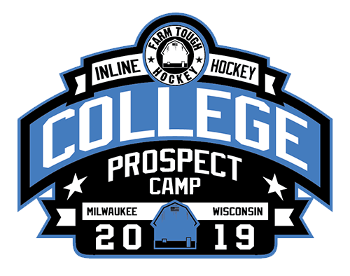 Inline Hockey College Prospect Camp